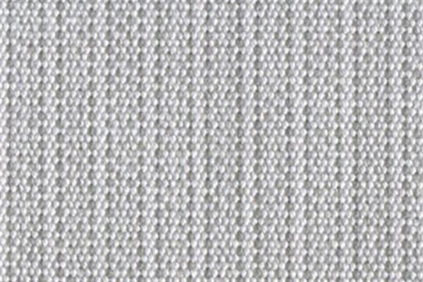 3463--snowflake--SOLID-600x400