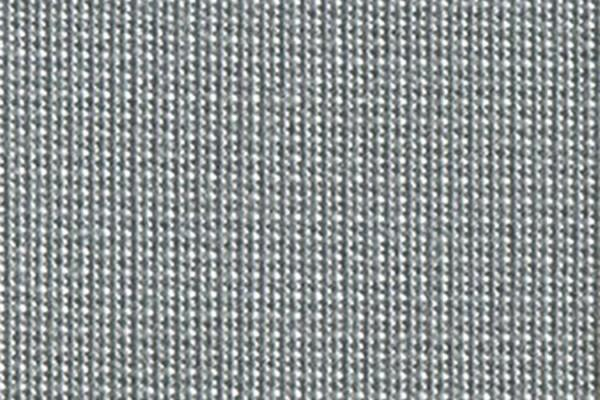 0364--silver--white--SOLID-600x400