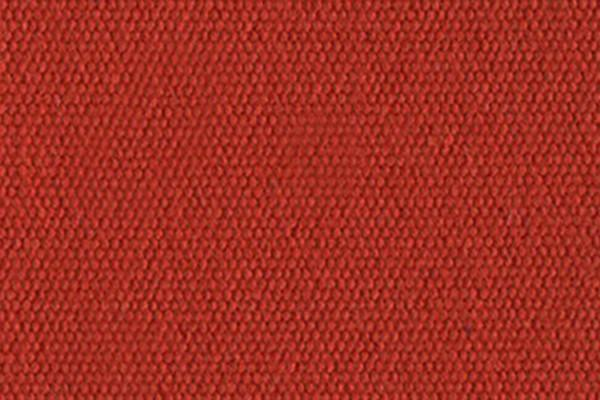 2211--bright--red--SOLID-600x400